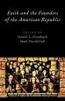 Daniel L. Dreisbach boeken