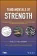 Paul S. Follansbee boeken