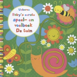 Voel En Knisperboekjes Voor Je Baby Hetbestekinderboek Nl