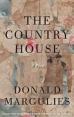 Donald Margulies boeken