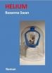 Roxanne Swan boeken
