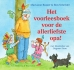 Marianne Busser, Ron Schröder boeken