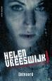 Helen Vreeswijk boeken
