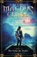Het schip der doden - Magnus Chase en de goden van Asgard deel 3