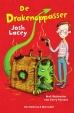 Josh Lacey boeken