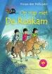 De Roskam Op stap met De Roskam