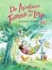 Tommie en Lotje De avonturen van Tommie en Lotje deel 2