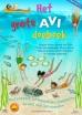 Het grote AVI doeboek Deel 3