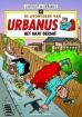 Linthout, Urbanus boeken