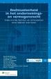 J.L. Smeehuijzen, J.B. Huizink, F.P.G. Potgens, W.J.M. van Veen boeken