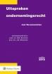 S.M. Bartman, J.B. Wezeman boeken