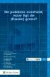 F.P.G. Pötgens, J. van Strien boeken