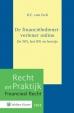R.E. van Esch boeken