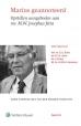 C.D.J. Bulten boeken