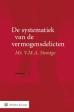 V.M.A. Sinnige boeken