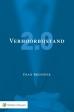 D.V.A. Brouwer boeken