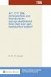 C.E.J.M. Hanegraaf boeken