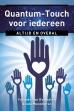 Linda Menkhorst, Yolande van Rosmalen boeken