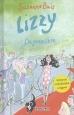 Suzanne Buis boeken