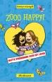 Zooo Happy! Maffe vriendinnen voor het leven