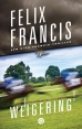 Felix Francis boeken