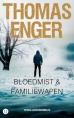 Thomas Enger boeken