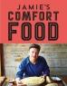Jamie Oliver - Jamie's comfort food