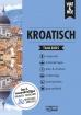 Wat & Hoe taalgids boeken