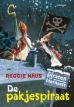 Reggie Naus boeken