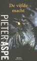 Pieter Aspe boeken