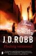 J.D. Robb boek