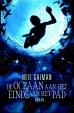 Neil Gaiman boeken