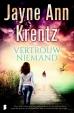 Jayne Ann Krentz boeken