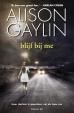 Alison Gaylin boeken