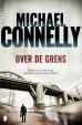 Michael Connelly boeken