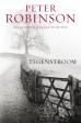 Peter Robinson boeken