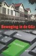 Willem Gotink boeken
