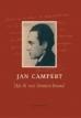 Jan Campert boeken