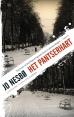 Jo Nesbø boeken