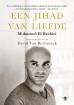 Mohamed El Bachiri, David van Reybrouck boeken