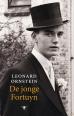 Leonard Ornstein boeken