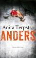 Anita Terpstra boeken