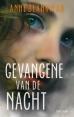 Anne Blankman boeken