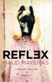 Maud Mayeras boeken