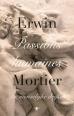 Erwin Mortier boeken