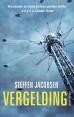 Steffen Jacobsen boeken