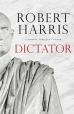Robert Harris - Dictator