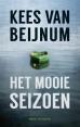 Kees van Beijnum boeken