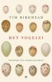 Tim Birkhead boeken
