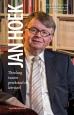 M. van Campen, P.J. Vergunst boeken